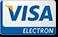 VisaElectron